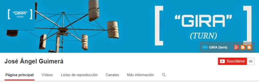 cabecera youtube