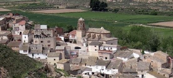 Castelnou_Teruel1