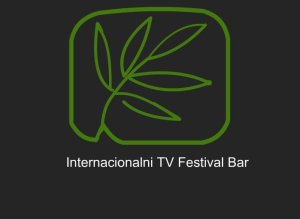 montenegro festival